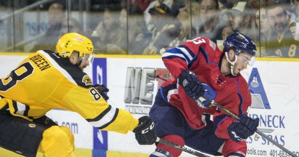 Thunderbirds at Bruins 9-29-18.jpg