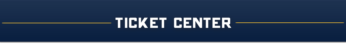Ticket Center subheader 1200x160.png