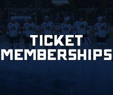 Ticket Memberships 380x320.jpg