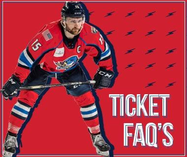 TicketFAQ.jpg