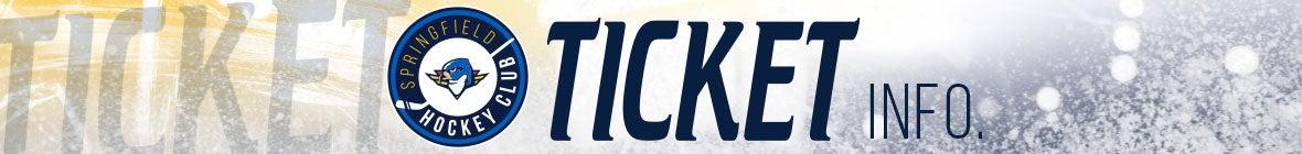 TicketInfo_banner_1180x140[1].jpg