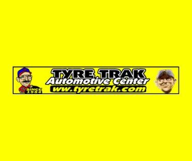 Tyre Trak Banner 380 320.jpg