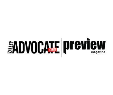 Valley Advocate 380 320.jpg