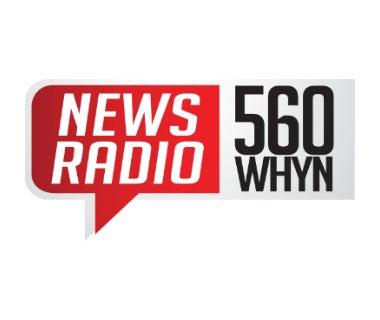 WHYN logo 380 320.jpg