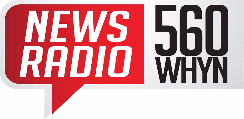 Smith Joins 560 WHYN Sports Sunday