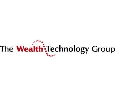 Wealth tech logo 380 320.jpg