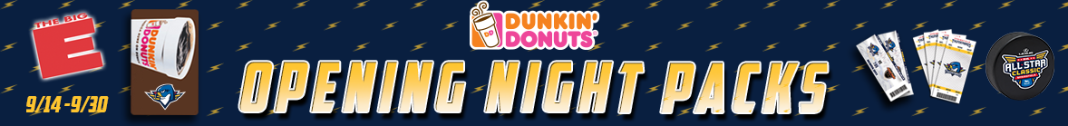 Web Banner OP NIGHT PACKS.png