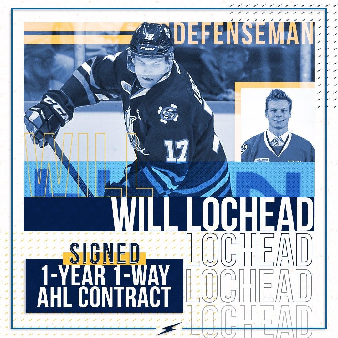 Will Lochead.jpg