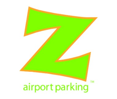 Z Airport Parking Logo Green and Yellow 380 320.jpg