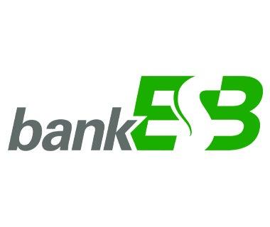 bank esb 380x320.jpg