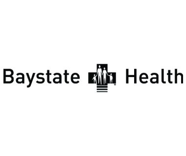 baystate 380x320.jpg