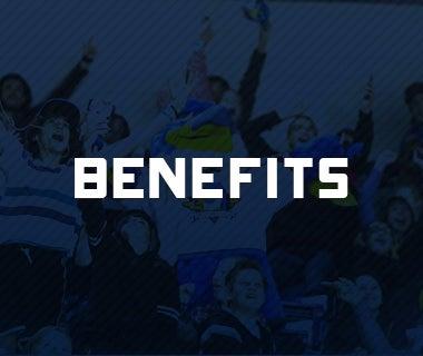 benefits 380x320.jpg