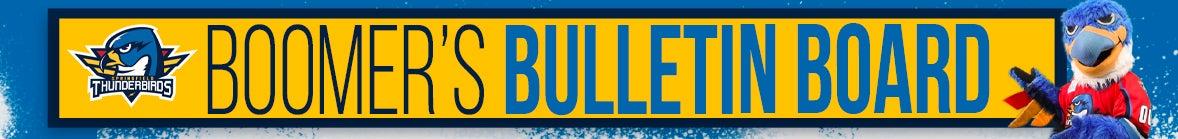 boomers bulletin board banner.jpg