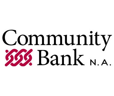 community bank 380x320.jpg