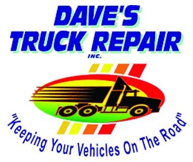 daves truck 380x320.jpg