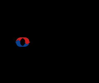 display_logo (1).png