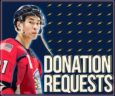 donationrequest2.jpg