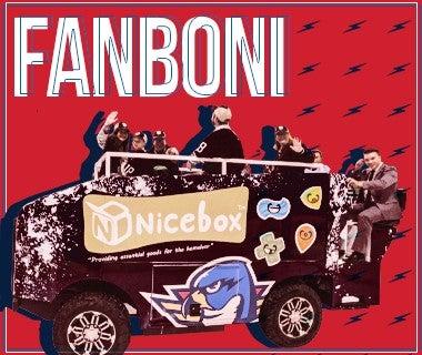 fanboni button.jpg