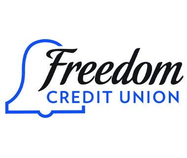 freedom cu 380x320.jpg
