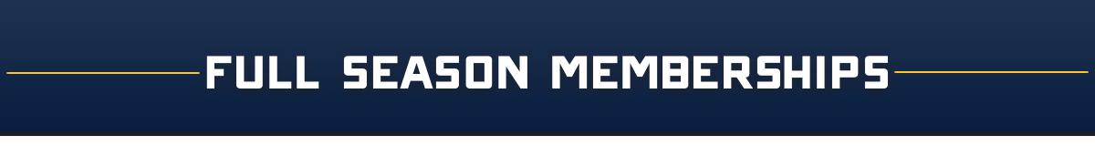 full season memberships subheader 1200x160.png