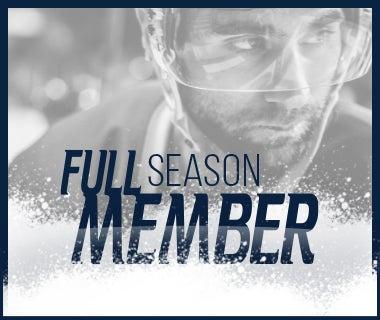 fullSeason_membership_380x320.jpg