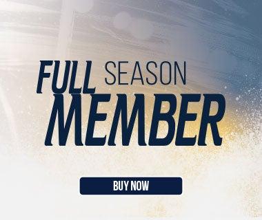 fullSeason_membership_380x320[1].jpg