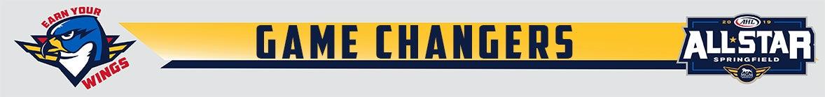 game changers 1180.jpg