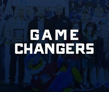game changers 380x320.jpg