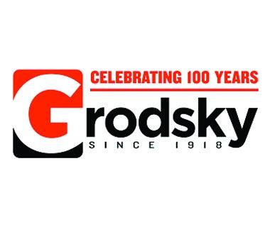 grodsky 380x320.jpg