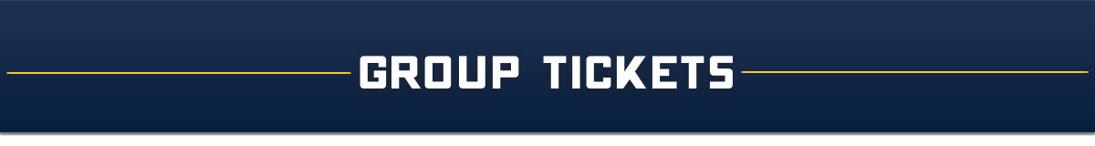 group tickets 1200x160.png