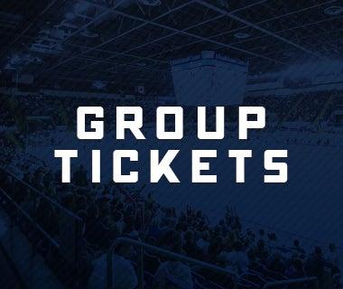 group tickets 380x320.jpg