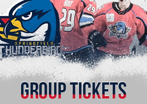 group tickets_500x355.jpg