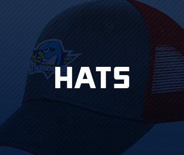 hats 380x320.jpg