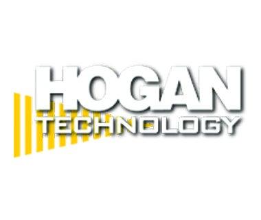 hogan 380x320.jpg