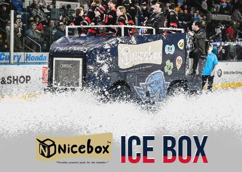 ice box_500x355.jpg