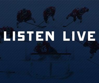 listen live-380x320.jpg