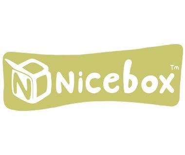 nicebox 380x320.jpg