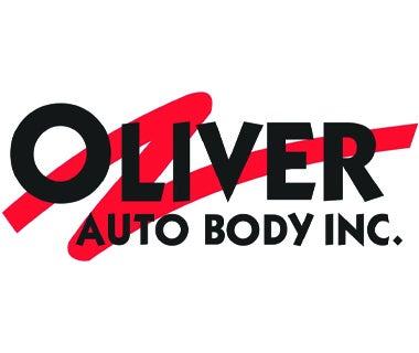 oliver 380x320.jpg