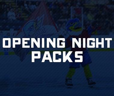 opening night pack 380x320.jpg