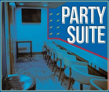 party suite.jpg