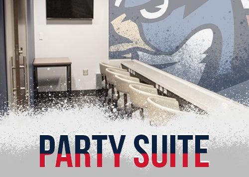 party suite_500x355 copy.jpg