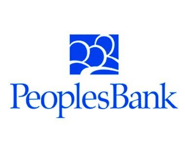 peoples bank 380x320.jpg