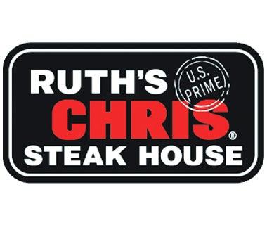 ruth chris 380x320.jpg