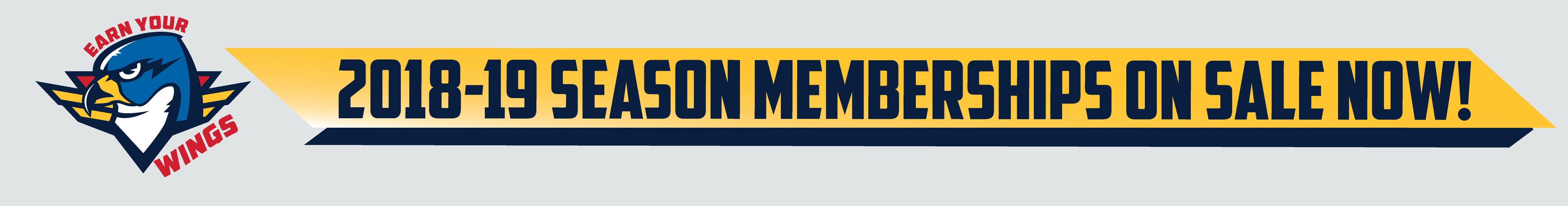 season memberships header 18-19.png