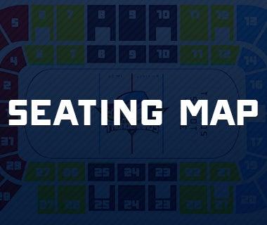 seating map 380x320.jpg