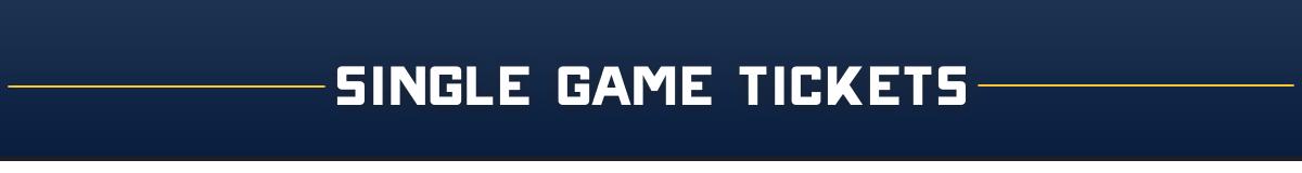 single game tix subheader 1200x160.png