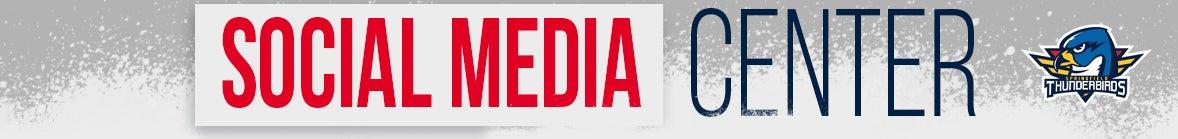 social media center.jpg