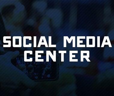 social media center 380x320.jpg