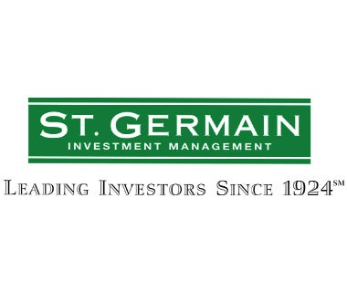 st germain 380x320.jpg