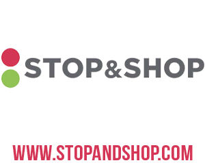 stop and shop button.png